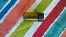 4-2ml Rose,sandalwood,egyptian musk,and dragon's blood Undiluted Essential Oil