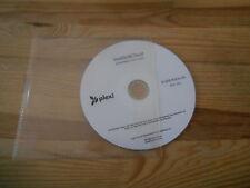 DVD Indie Pixies - Loud Quiet Loud (2 Song) Promo PLEXI LTD REC disc only