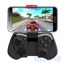 IPega PG-9033 Wireless Bluetooth Telescopic Game Controller for Android/IOS PC