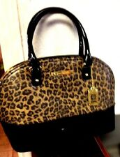 Anne Klein Ladies Handbag