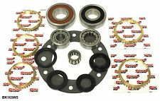 Toyota R151 R154 5 Speed Transmission Overhaul Kit 1986-1994, BK163WS