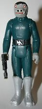 STAR WARS reproduction original vintage Blue. Snaggletooth..