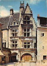 BR314 France Sarlat en Perigord la maison de La Boetie