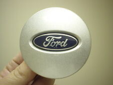 "Ford Escape Wheel Center Cap Silver Finish AL84-1A096-BA 16"" RIM Diameter 2 1/8"