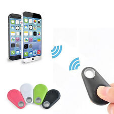Mini Tracking Device GPS Auto Car Pets Kids Motorcycle Tracker Track FST