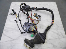 OEM 2005 Ford Five Hundred SE Driver's Side Front Door Interior Wiring Harness