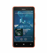"NOKIA LUMIA 625 - 4.7"" DISPLAY - 5MP CAM - 3G NETWORK Lowest MRP 21000/- Plus"