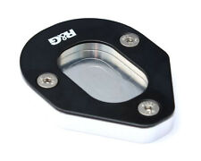 R&G Racing Sidestand Shoe Puck to fit Aprilia RSV 1000 R 2006-