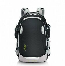 Skybags backpack cascard 40 BLACK