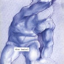 Dios - Malos (Co) (2005) - Used - Compact Disc