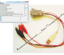 S3cc921 Chip Resetter software and cable for Samsung and XEROX