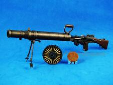 Dragon Action-Figur 1/6 British WW2 Lewis Automatic Machine Gun Modell G_Lewis