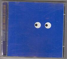 ELIO E LE STORIE TESE - cicciput CD