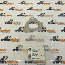 Land Rover Discovery 2 TD5 Exhaust Manifold Turbo Gasket - Bearmach - ERR6768