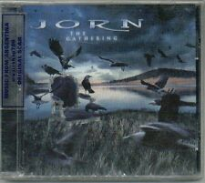 JORN THE GATHERING SEALED CD NEW