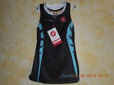 Castelli-Body-Paint-W-Tri