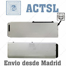 "Batería para Apple MacBook Pro 15-inch 15"" A1281 10.8V 5200mAh"