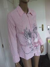 Bonita tolle leichte Jacke  Gr. 40  rosa