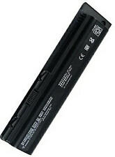 New Laptop Battery for HP Pavilion DV6-2155DX 12 cell