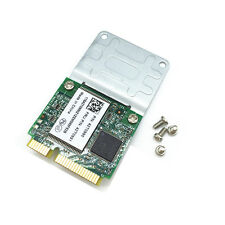 Bracket + Intel IBM Lenovo 2G Turbo Memory T400 T500 W500 X200 Mini Pci-e Card