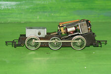 Hornby R252 0-6-0 LNER J83 loco chassis & motor - OO Gauge