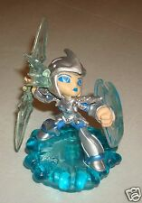BLIZZARD CHILL-Skylanders SWAP FORCE loose figure- RARE