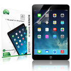3 x CRYSTAL CLEAR SCREEN PROTECTOR GUARD FILM COVER FOR APPLE IPAD AIR/ AIR 2