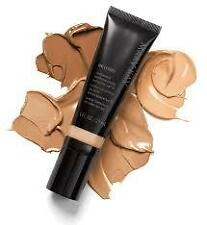 Mary Kay® Complexion Corrector (CC) Cream Sunscreen SPF15
