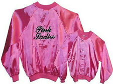 authentic pink ladies jacket | eBay