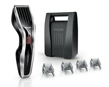 Philips Series 5000 Mens Hair & Beard Cordless DualCut Clipper Shaver HC5440/83
