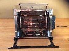 COFFEE ROASTER electric 2lbs capacity (also Peanuts, Almonds...)