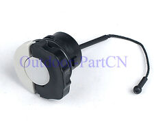 Fuel Cap For STIHL MS171, MS181, MS192 ,192T,C, MS200, 200T, MS201,023 025 MS230