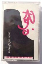 Vintage SEALED Rojo NOCTURNAL AFTERNOON Global Pacific US 1994