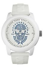 Marc Ecko Men's E06518G3 The Emblem Classic Analog Watch