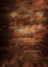 5x7ft Classical Retro Studio Backdrop Photography Photo Background Vinyl
