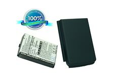NEW Battery for MWG Atom V XP-13 Li-ion UK Stock