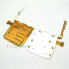 BRAND NEW KEYPAD KEYBOARD MEMBRANE FLEX CABLE RIBBON FOR NOKIA E52 #F-135