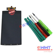 Full LCD Display w/Touch Screen+Tools for Sony Ericsson X12 Xperia Arc S ZVLS565