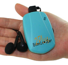 Bionic Ear 2Plus Personal Sound Amplifier