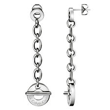 Calvin Klein Jewelry Wish Women's  Earring KJ12HE010200