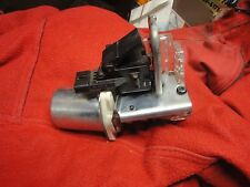 CADILLAC FLEETWOOD BROUGHAM 1993-1996 TRUNK PULL DOWN MOTOR OEM