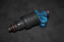 1 x VOLVO 850 S70 V70 FUEL INJECTOR 1389563