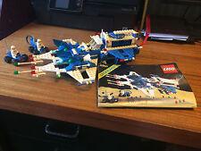LEGO Spazio Nave Kit (6980)