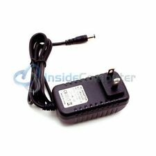 5V 2 A 5 Volt  AC/DC power replacement adapter for Toshiba PDR-M700 camera cord