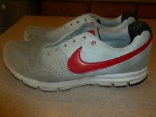 NIKE LUNARFLY MENS Shoes Sneakers sz 9.5D