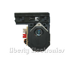 NEW OPTICAL LASER LENS PICKUP for AKAI MX-520 / MX-550 / MX-570