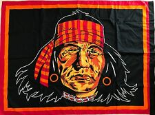 bandiera calcio AS Roma ultras stadio topflagge flag flagge rare fan BA48