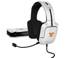 MAD CATZ TRITTON 720+ 7.1 Surround Cuffie Gaming ps4 PC XBOX 360 ps3 Cuffie