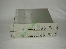 ONE NICE WESTINGHOUSE POWER SUPPLY MPS512A / MPS512-A 4256A67G01