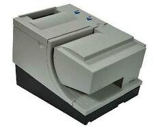 IBM Printer SUREMARK 4610-TI3 Bondrucker Kassendrucker USB